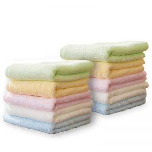 serviettes bébé toilette TOP 13 image 0 produit