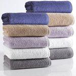 serviettes bébé toilette TOP 14 image 2 produit