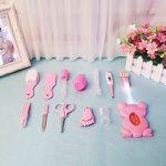 set de bain bébé TOP 11 image 3 produit