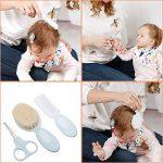 set de bain bébé TOP 14 image 3 produit