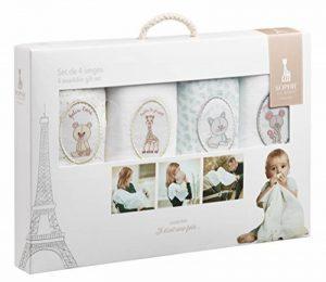 set de bain bébé TOP 3 image 0 produit