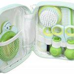set de bain bébé TOP 6 image 1 produit