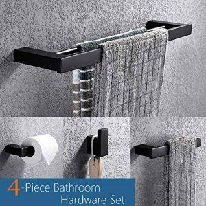 set peignoir de bain TOP 10 image 0 produit
