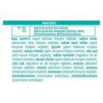 Seventh Generation Lessive Liquide Hypoallergénique Spécial Bébé 1l, 20 Lavages, Lot de 3 (20x3) de la marque Seventh-Generation image 3 produit