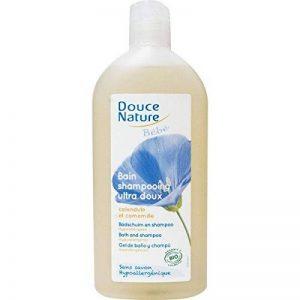 shampoing bébé bio TOP 11 image 0 produit