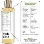 shampoing bébé bio TOP 6 image 1 produit