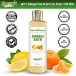 shampoing bébé bio TOP 6 image 3 produit