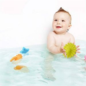 shampoing bébé pour adulte TOP 7 image 0 produit