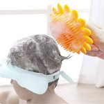 shampoing bébé pour adulte TOP 7 image 2 produit