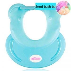 shampoing doux bebe TOP 13 image 0 produit