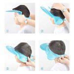 shampoing doux bebe TOP 13 image 3 produit