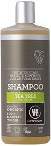 shampoing hypoallergénique TOP 1 image 0 produit