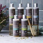 shampoing hypoallergénique TOP 1 image 2 produit