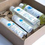 shampoing hypoallergénique TOP 10 image 4 produit