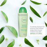 shampoing hypoallergénique TOP 2 image 1 produit
