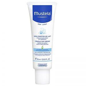 shampoing mustela TOP 11 image 0 produit
