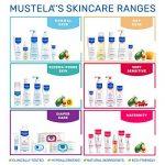 shampoing mustela TOP 7 image 4 produit