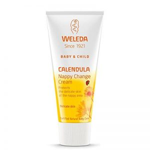shampoing weleda TOP 6 image 0 produit