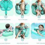 siège de bain bébé 4 mois TOP 11 image 1 produit