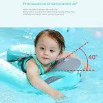 siège de bain bébé 4 mois TOP 11 image 4 produit