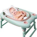 siège de bain bébé 4 mois TOP 12 image 1 produit