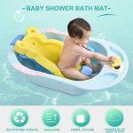 siège de bain bébé 4 mois TOP 14 image 4 produit