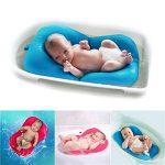 siège de bain bébé 4 mois TOP 3 image 3 produit
