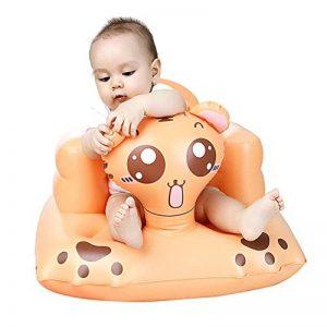 siège de bain bébé 4 mois TOP 5 image 0 produit