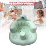 siège de bain bébé gonflable TOP 12 image 2 produit
