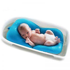 siège de bain bébé gonflable TOP 4 image 0 produit