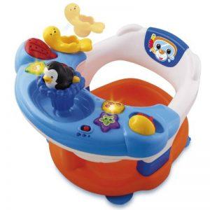 siège de bain bébé TOP 0 image 0 produit