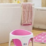 siège pour baignoire bébé TOP 3 image 4 produit