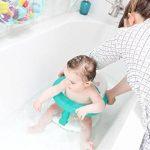 siège pour baignoire bébé TOP 5 image 3 produit