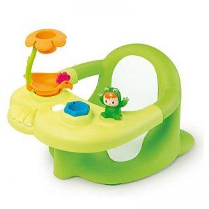 siège pour baignoire bébé TOP 7 image 0 produit