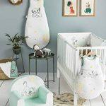 sortie de bain disney pour bébé TOP 13 image 2 produit
