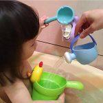 sortie de bain petit bateau TOP 5 image 2 produit