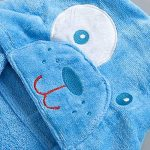 sortie de bain pour piscine TOP 16 image 3 produit