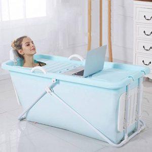 séparateur de baignoire TOP 9 image 0 produit