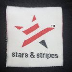 Star and Stripes - Peignoir - Homme de la marque Star-and-Stripes image 2 produit