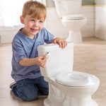 Summer Infant Pot Taille Bébé de la marque Summer-Infant image 3 produit