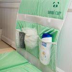 support baignoire bébé TOP 8 image 2 produit