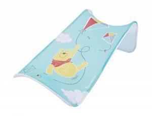 support bain bébé TOP 10 image 0 produit