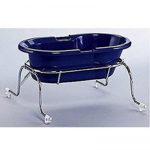 support de baignoire bébé universel TOP 1 image 0 produit