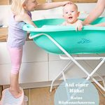 support de baignoire bébé universel TOP 12 image 2 produit