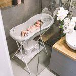 support de baignoire bébé universel TOP 14 image 3 produit