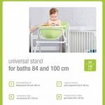 support de baignoire bébé universel TOP 9 image 1 produit
