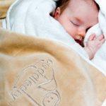 tablier de bain bébé TOP 0 image 2 produit