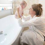 tablier de bain bébé TOP 3 image 3 produit