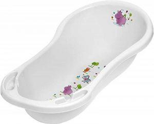 taille baignoire bébé TOP 1 image 0 produit