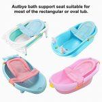tapis de bain avec siège bébé TOP 13 image 4 produit
